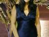 Jodine, Midnight Blue, 2007, NZ